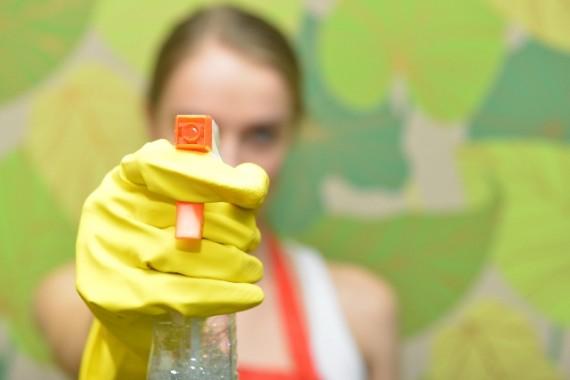 年末がチャンス!部屋の掃除で身体の歪みを改善させる3つのポイント