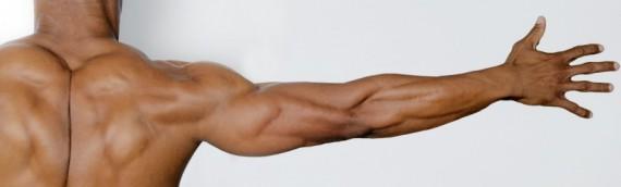 初心者必見!効率的なランニングや筋トレの頻度とは?