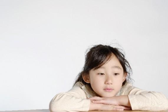 大切な子どもを自殺から守りたいなら夏休み終盤以降が要注意と判明