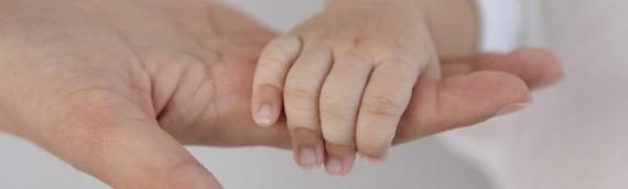 『2人目不妊』という現実!2人目妊活の手引き