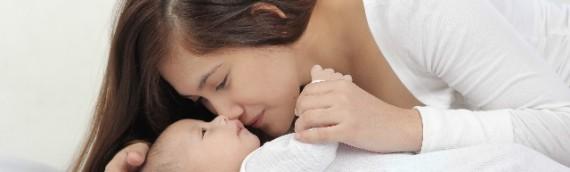 『整体後に赤ちゃん死亡』から学ぶ、親のあり方