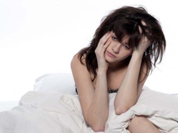 私は睡眠不足?睡眠時間と睡眠の質を検証した結果からみる理想の睡眠