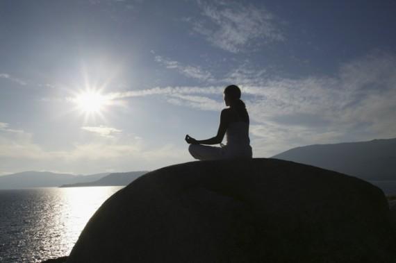 1分では眠れないが瞑想効果はあり!ネットで話題の呼吸法『4-7-8方法』を試した結果