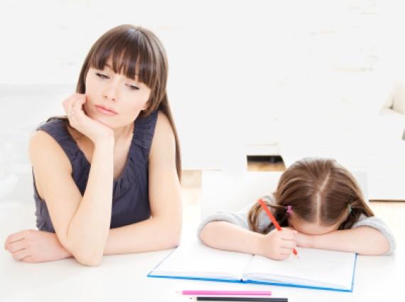 子育てストレスに伴う骨盤の歪みについて