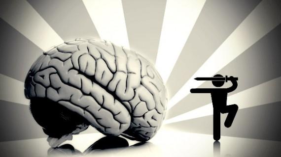脳と心臓を健康に保つためには、目標を持って生きることが重要だ!