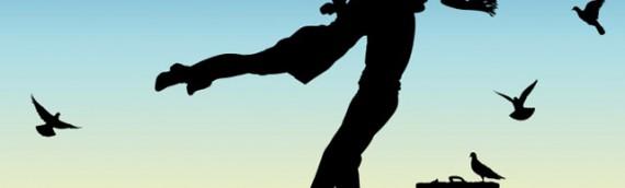 骨盤矯正が恋愛を発展させる7つの理由