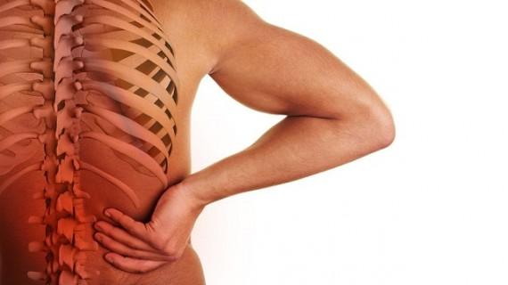 寒いと辛い坐骨神経痛の症状とは?その原因と治し方