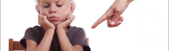 肥満防止に成功している日本の子どもの30%に味覚障害があるという矛盾を検証
