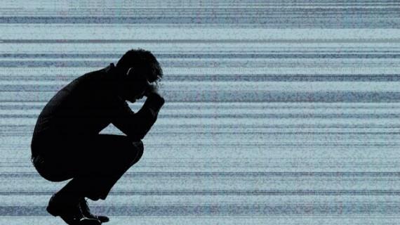健康情報のリテラシーを高め、不安なことを解消する方法