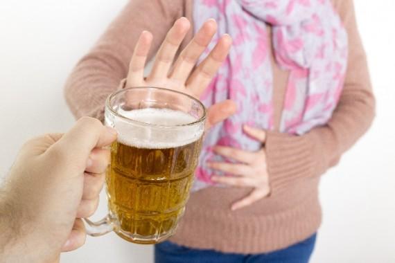 どうしてもお酒が減らせないあなたの為の減酒法