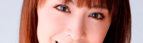 ザ小顔 桐山マキ、雛形あきこ、結婚の一報