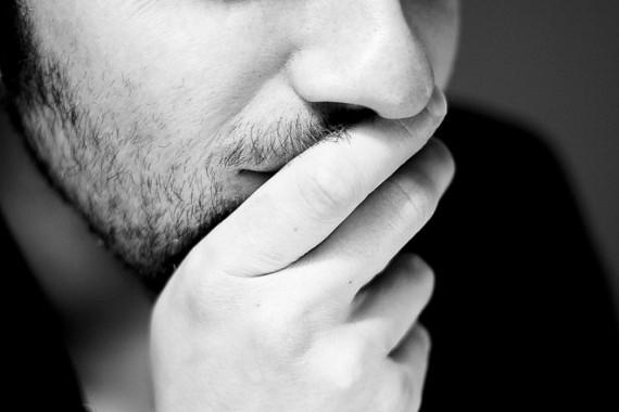 骨盤矯正がうつ病を改善させる3つの理由