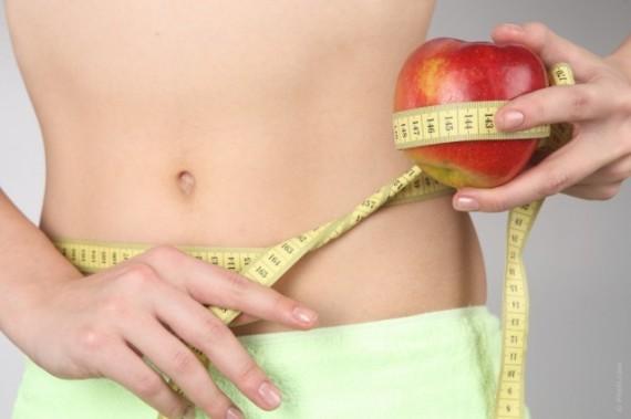 ダイエット中の停滞期メカニズムとその脱出方法