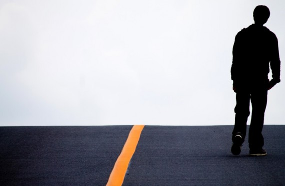 アメリカの研究で、『座るな、歩け。』という結論が出たことに対する2つの疑問。