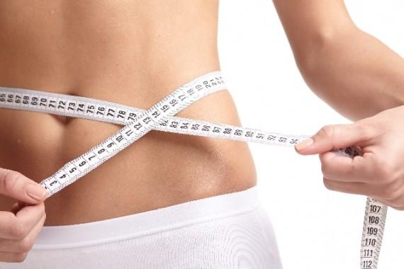 酵素ダイエットに潜む罠。酵素で本当に痩せるのか?