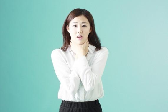 風邪予防には口呼吸を改善すべき理由とその方法