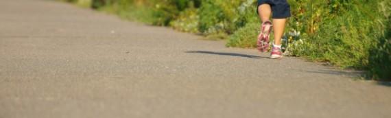 今年こそジョギングを継続したい方がやるべき3つの事