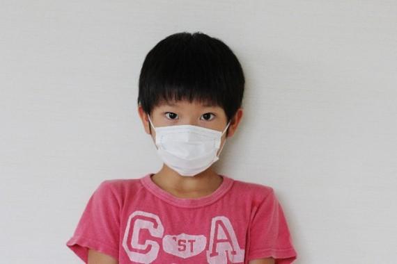 最悪は麻痺も起こるエンテロウィルスとは?