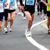 完走を目指す初フルマラソン挑戦者がレース当日に行うべき事