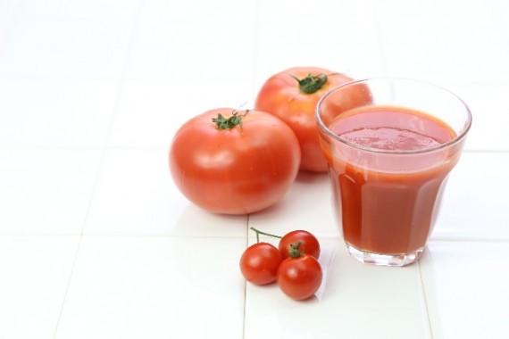 野菜不足は野菜ジュースで補えるか検討した結果!レシピも公開!
