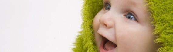 妊婦さん必見!カンガルーケア(早期母子接触)の効用と危険性について