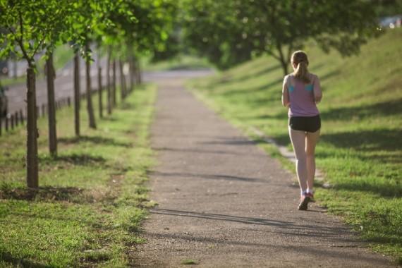 3ヶ月でフルマラソン完走を目指すトレーニング法を考えてみた