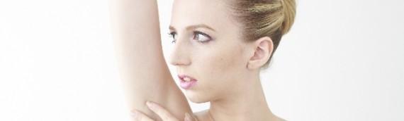 肌の露出が多くなる季節到来!キレイで安全にムダ毛を処理する方法とは?