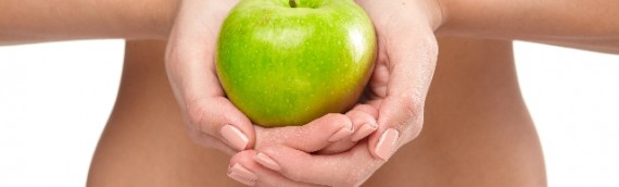 生理痛解消に効果的!身体を知って楽にするゆるゆるヨガをご紹介