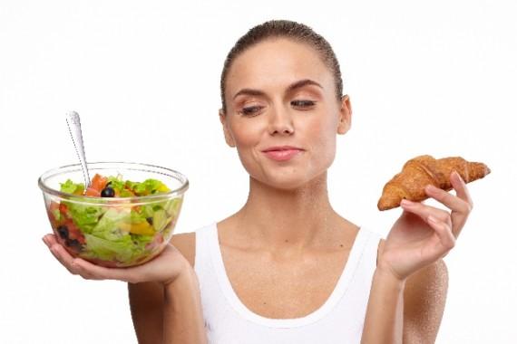 長引く疲労の原因は肝臓に!?慢性疲労を解消する方法