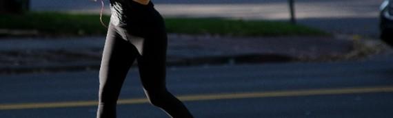 フルマラソン大会で完走する為の練習について読むべき11記事