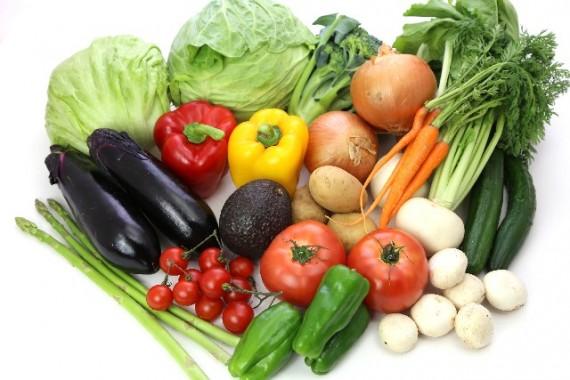 7日間で8キロ痩せる脂肪燃焼スープダイエットの効果を徹底検証