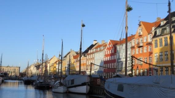 北欧的ライフスタイルが美と健康に良いたった1つの理由