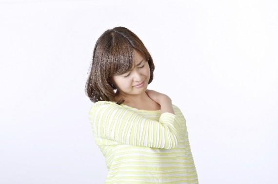 腰痛・肩こりが何をやっても治らない人に確認して欲しい1つの事