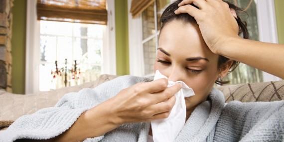 花粉症治療薬(抗ヒスタミン薬)の残念な副作用を回避する薬の選び方
