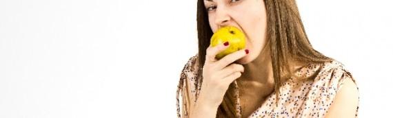空腹のメカニズムを知り食事制限に成功する方法