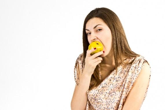 ダイエットしたい方必見!効果的なダイエット方法まとめ17選