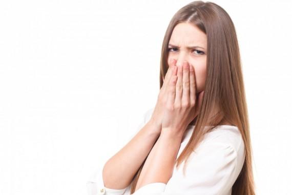 """『""""口呼吸""""は万病のもと』というニュース分析してわかった3つの健康法"""