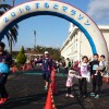 素人マラソンで目標タイムを達成するにはペース配分が重要