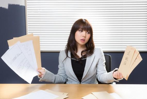 仕事が忙しい女性の為の食生活改善法!その3つのポイント