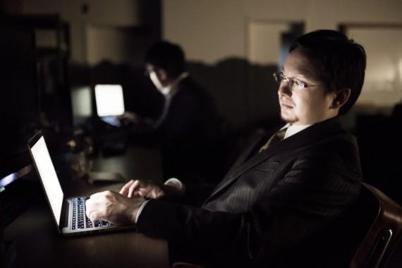 「心の病」で労災認定過去最多!ブラック企業勤務者が気をつけるべき3つのメンタルヘルス対策