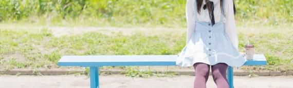 内股の原因とは?意外に知られていない骨盤との関係性と自宅でできる改善法
