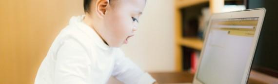 幼児教育で力を入れるべき事は英語よりも姿勢だ!子どもの良姿勢が人生を豊かにする3つの理由