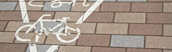 2015年6月の道路交通法改正で自転車通勤・通学をさせないようにしているとしか思えない…