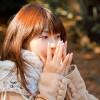 低体温がもたらす2つの恐怖と改善する為の5つの方法