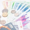 『お金』から見る予防医学の価値。作業療法士の私が、国家資格を放棄して整体サロンを営むただ1つの理由