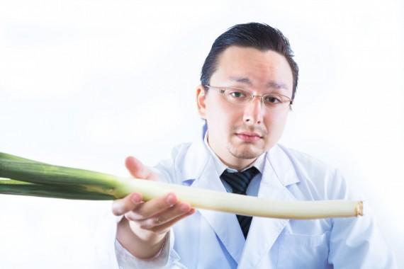 ニセ医者問題から見る、医療における日本人の問題点