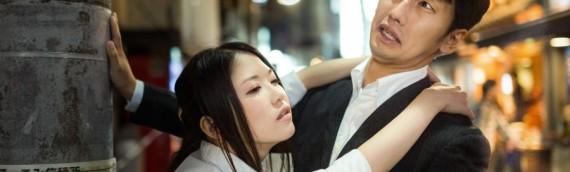 アラサー独身女性が彼氏を作った方が良い理由