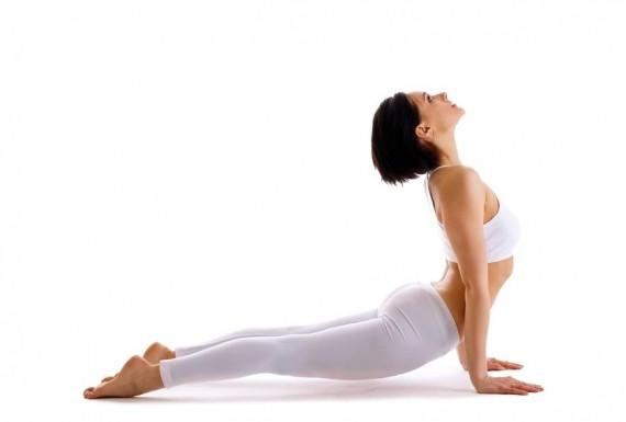 糖質制限ダイエットは筋肉量が減るのでチベット体操を取り入れてみた