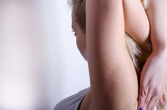 骨盤底筋群を鍛える5つのエクササイズ