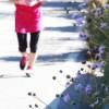 練習不足の初フルマラソン挑戦者がレース1ヶ月前からやるべき2つの事